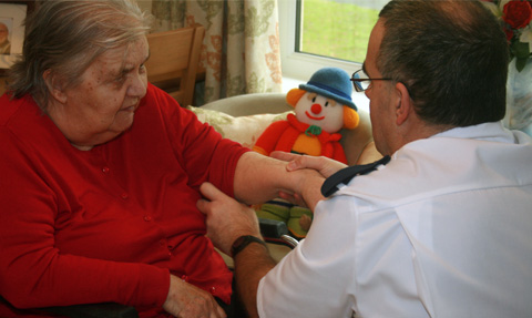 nursingcare2